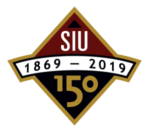 SIU 150 Road Show – Galena, Illinois @ Galena Center for the Arts