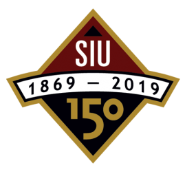 SIU's 150th Anniversary